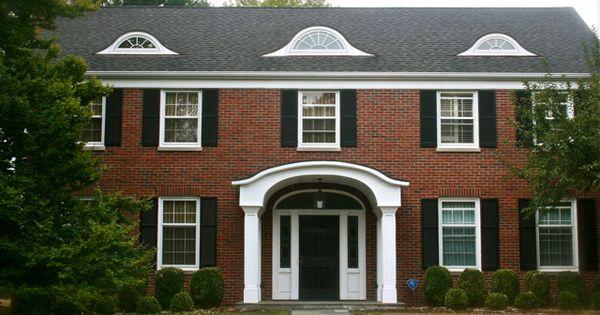Photo found on www.housetalkn.com