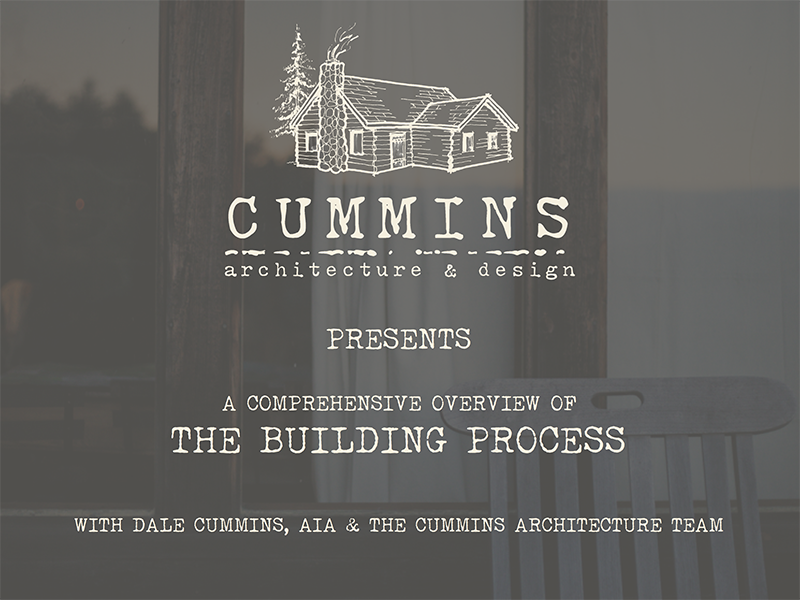 THE BUILDING PROCESS PRESENTATION.png