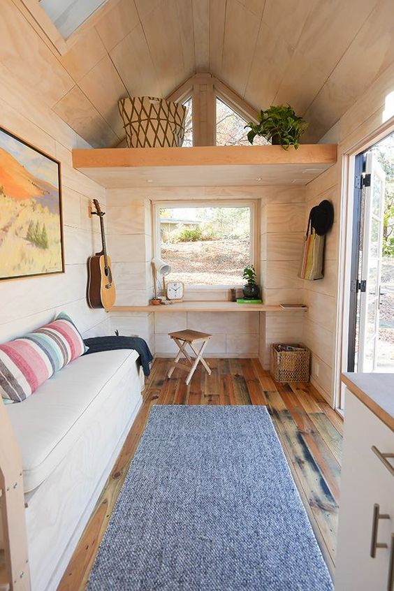 By  Tongue & Groove Tiny Homes.jpg