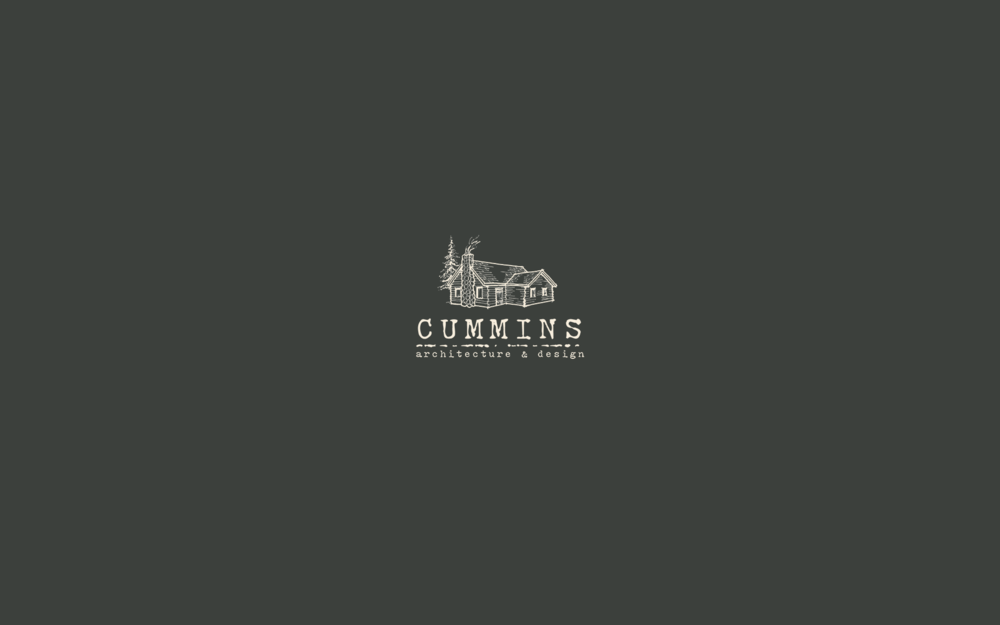 Cummins Wallpaper copy 3.png