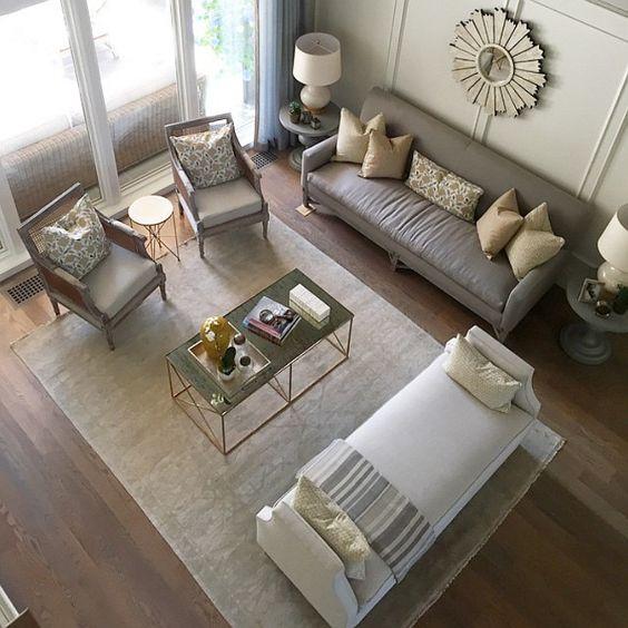 living room seating.jpg