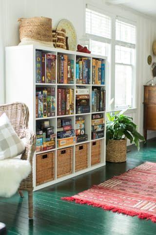 bookshelf board games.jpg