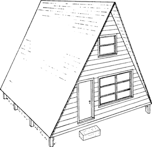 a-frame side view.png