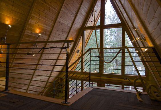 a-frame loft.jpg