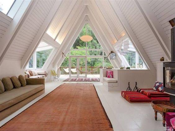 a-frame cabin windows.jpg