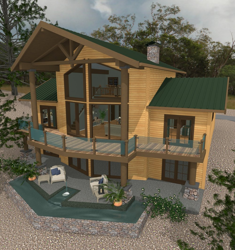 Cabin concept 2 exterior.jpg