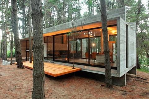 concrete modern cabin.jpg