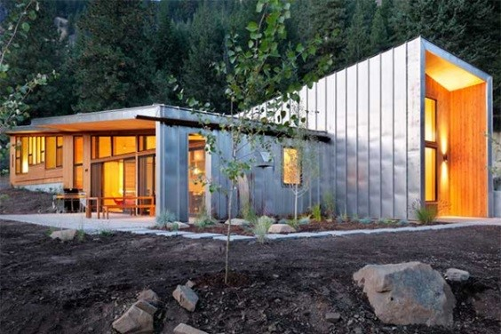 metal modern cabin.jpg
