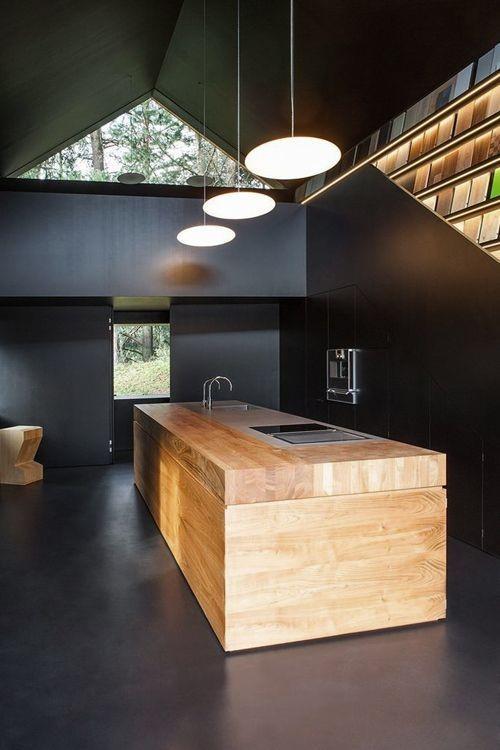 interiors modern cabin.jpg