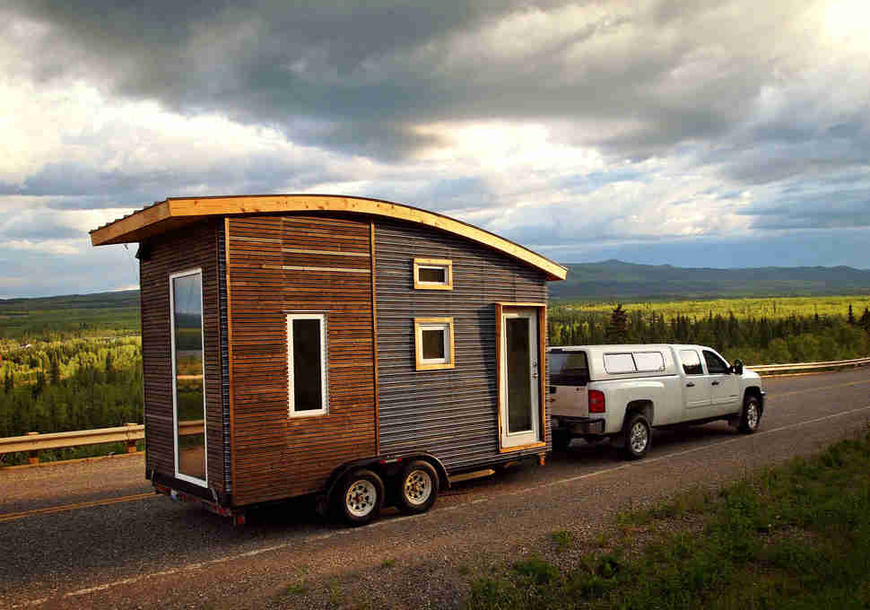 mobile tiny cabin.jpg