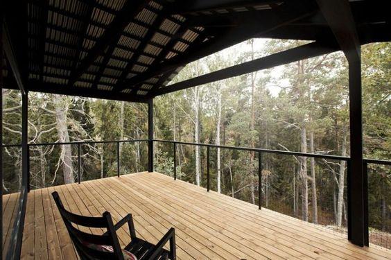 scandinavian cabin balcony.jpg
