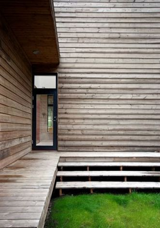 scandinavian cabin natural materials.jpg