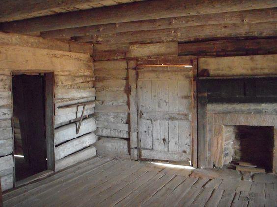 log cabin interior_2.jpg