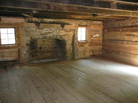 log cabin fireplace.jpg