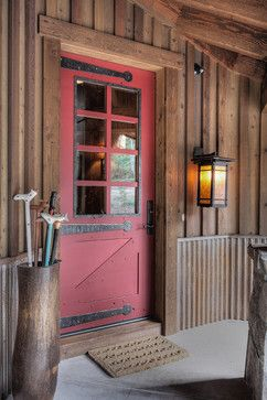 cabin front door.jpg