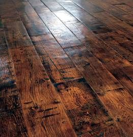 cabin wood floor.jpg