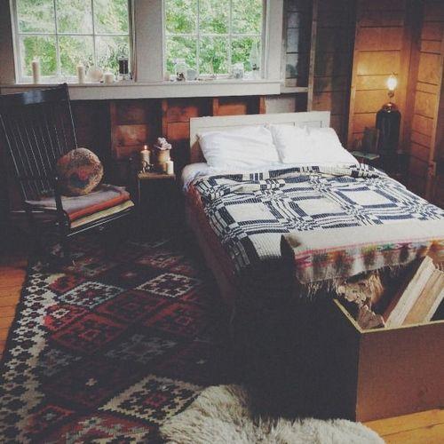 vintage cabin rug.jpg