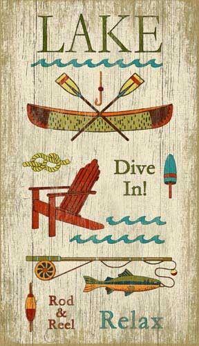 vintage lake sign.jpg