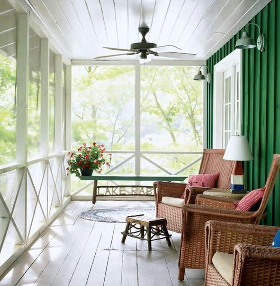 lake cabin screened porch.jpg