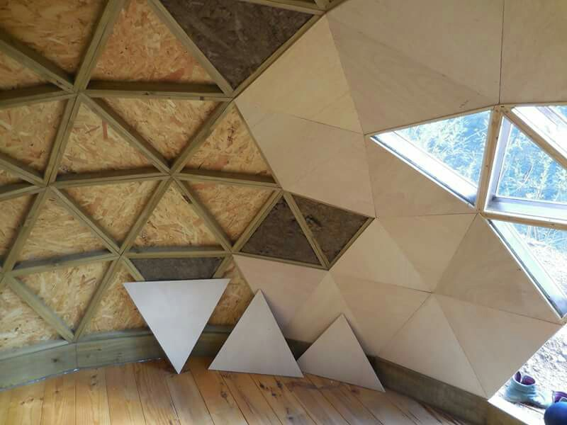 geodesic dome triangles.jpg