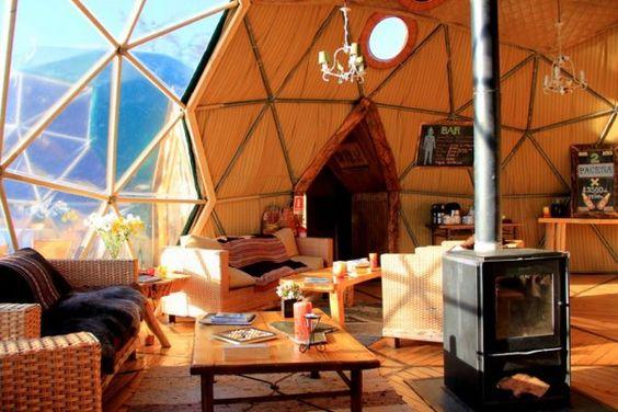geodesic dome cabin interiors.jpg