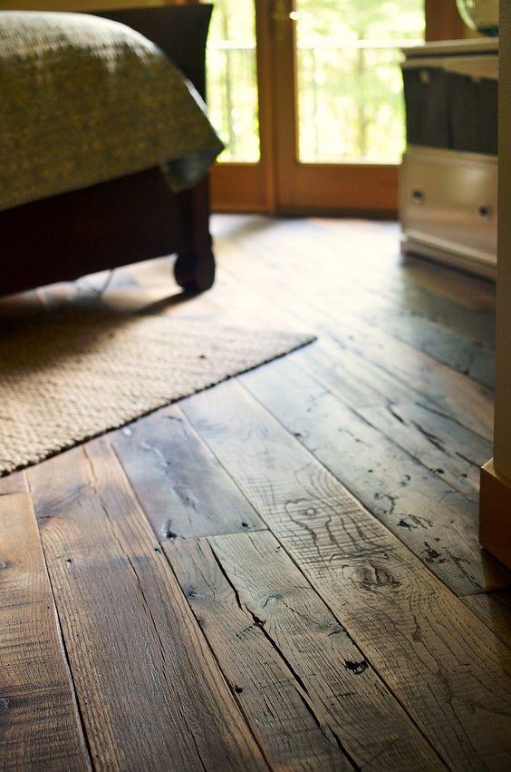 cabin flooring.jpg