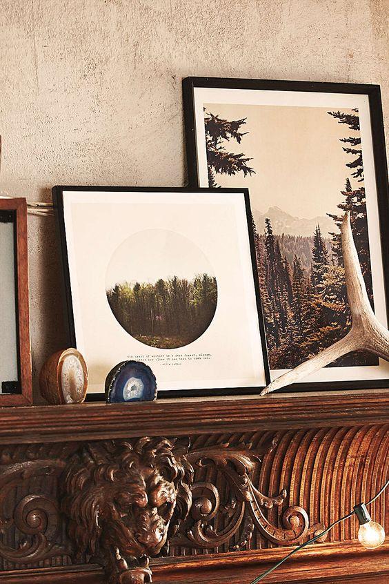 forest art.jpg