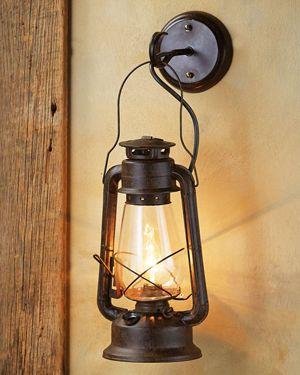 cabin lantern fixture.jpg