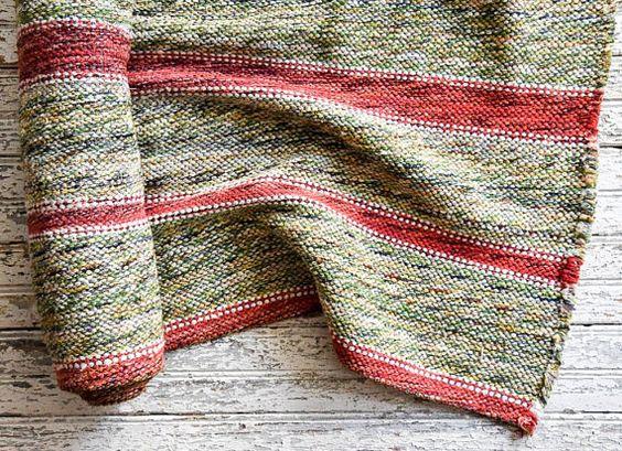 Christmas cabin rug.jpg