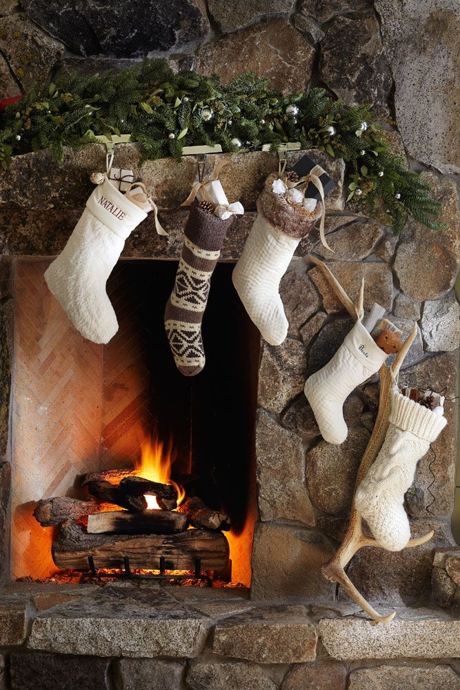 Rustic Christmas sweater stockings.jpg