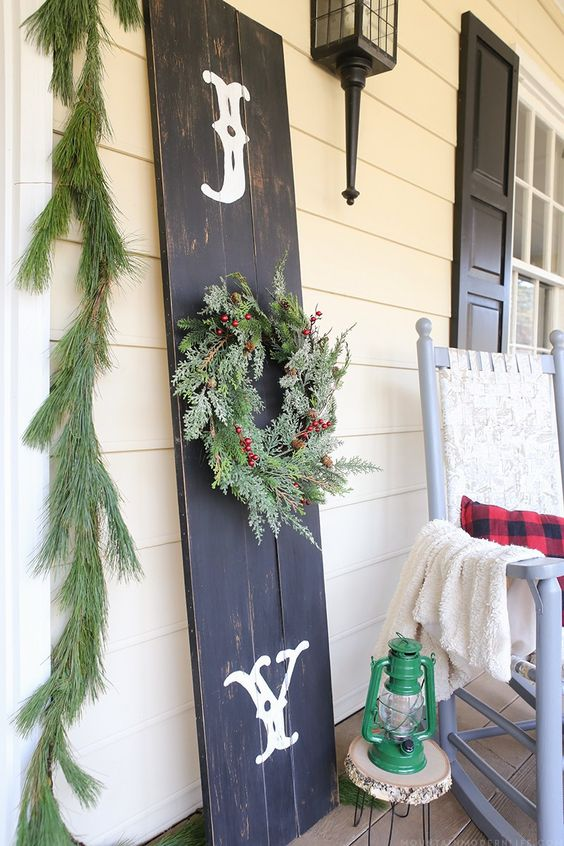 festive porch sign.jpg