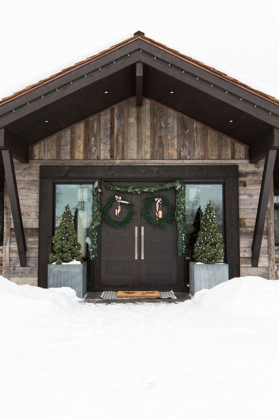 Reclaimed wood cabin exterior.jpg