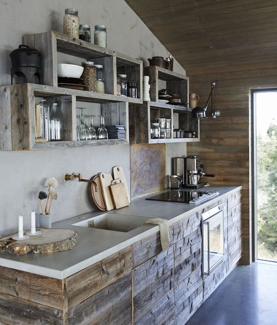 Reclaimed wood cabinets.jpg