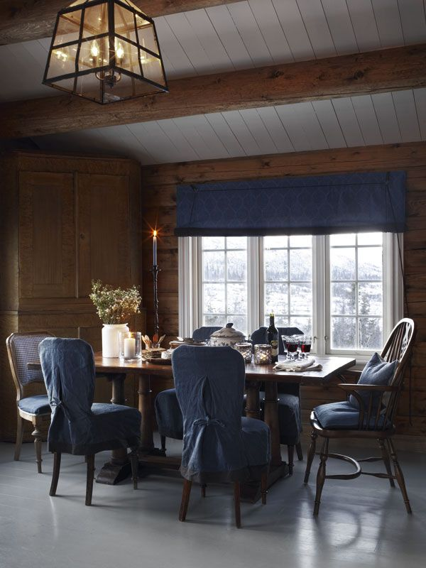 Earth Toned Cabin Interiors.jpg