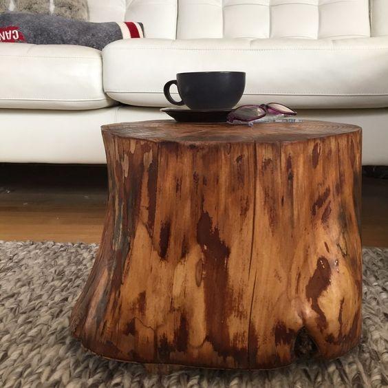 Tree stump table.jpg