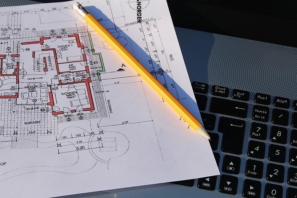 building-plan-681317_960_720.jpg