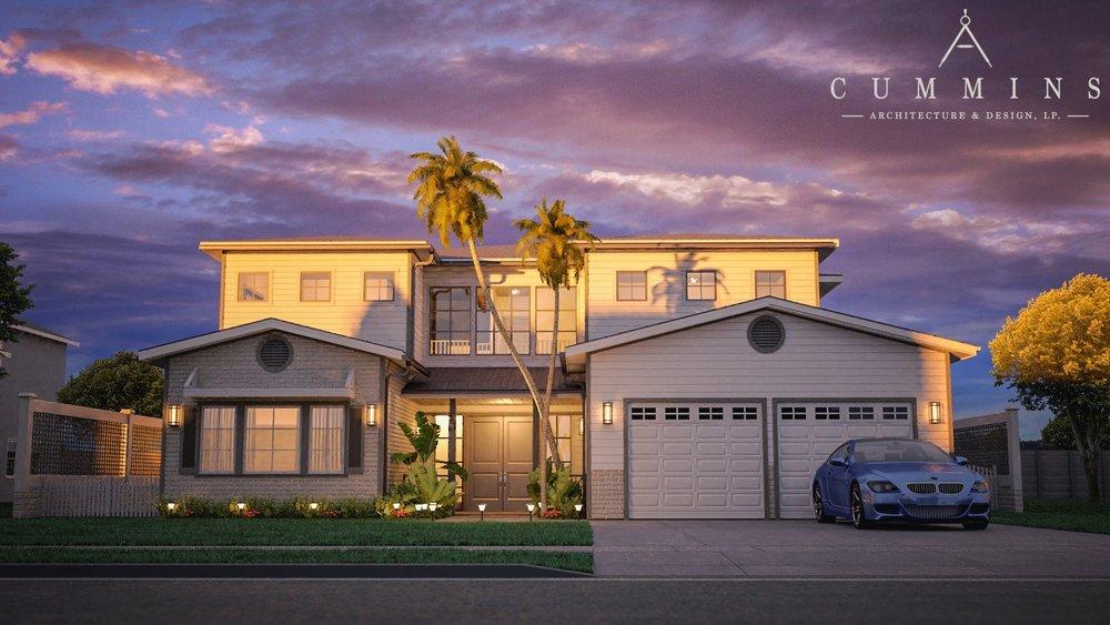 coastal home.jpg