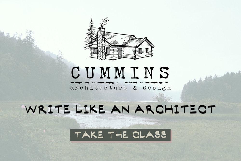 Write Like an Architect.jpg