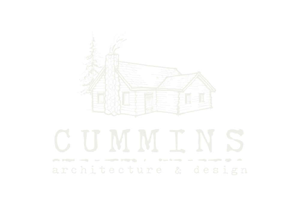 CUMMINS Logo light.png