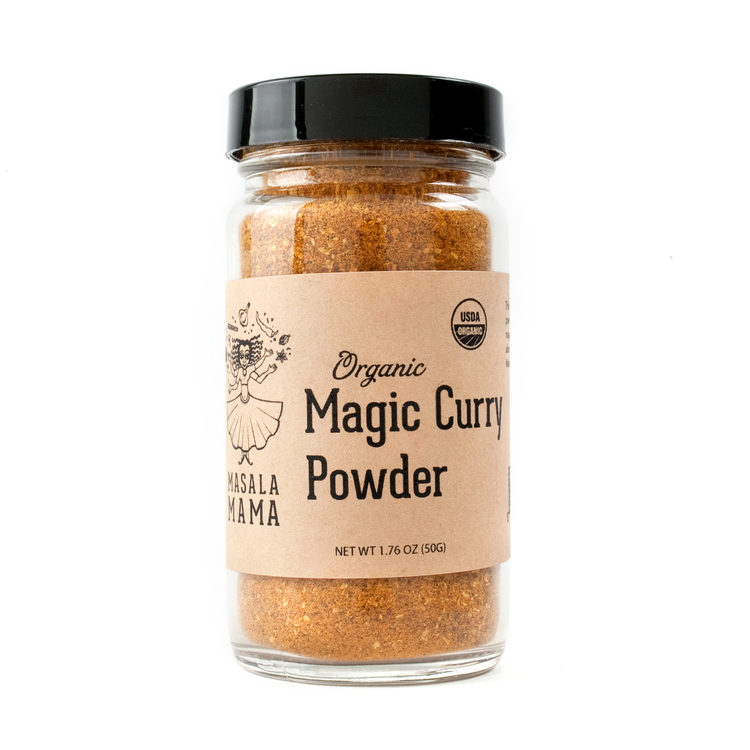 magic+curry+powder+jar.jpg