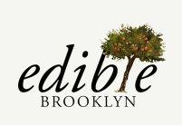 Masala Mama featured in    Edible Brooklyn