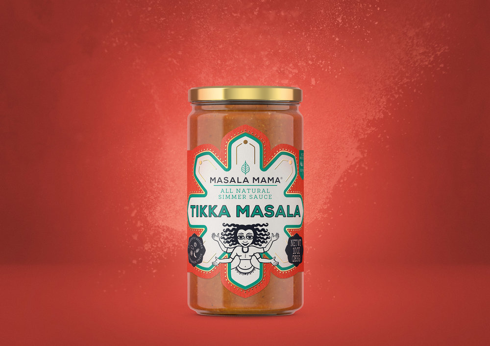 Now at a Whole Foods near you and on Amazon Prime Now * - We know you love your kids, but we also know it can get exhausting trying to come up with healthy meal ideas day after day.With Masala Mama sauces you have endless choices for fresh, home-cooked meals that are tasty and budget-friendly (and a whole new cultural experience).Come home to Mama. Real homemade taste, real easy.* With 2 hour delivery on Amazon Prime Now.