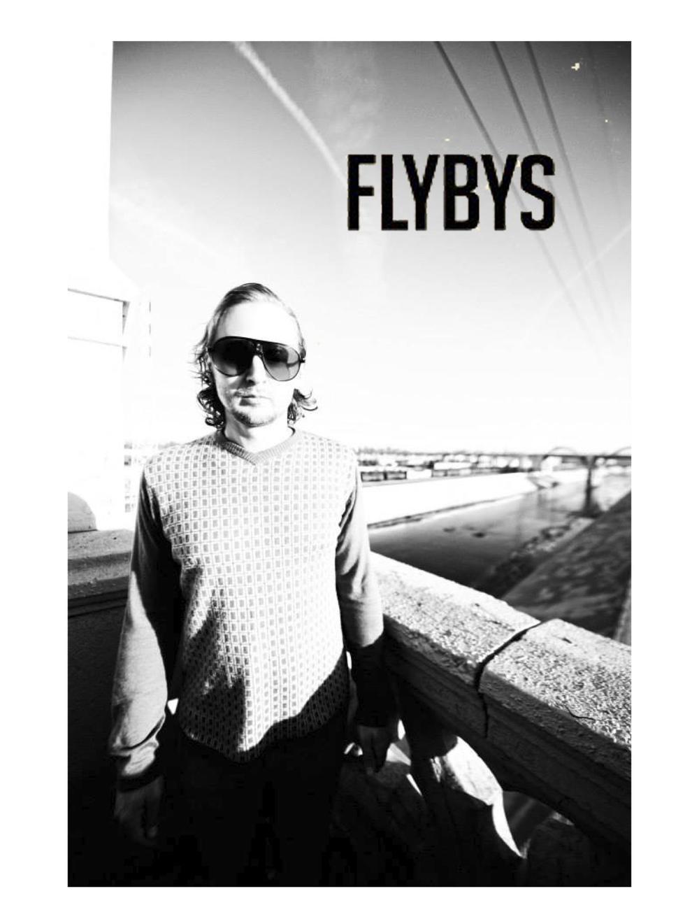 FLYBYS_22 copy.jpg