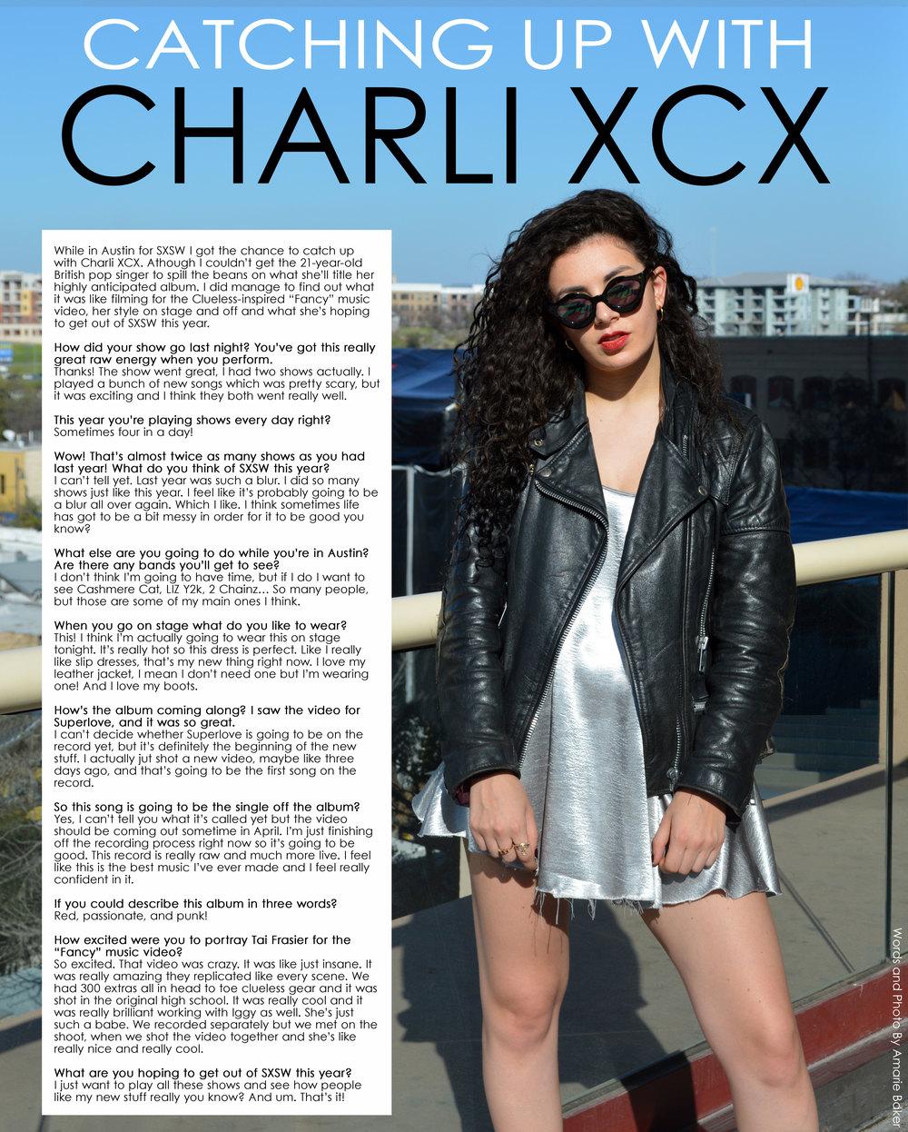 Charli_Final_New.jpg