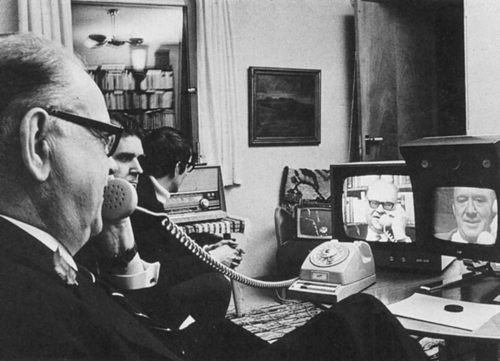 Tage_Erlander_1960-tal.jpg