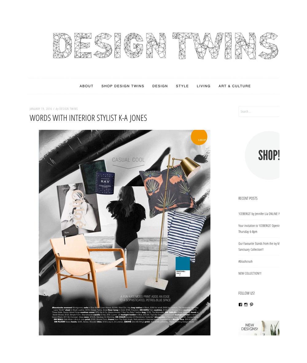 09_press_designtwins.jpg