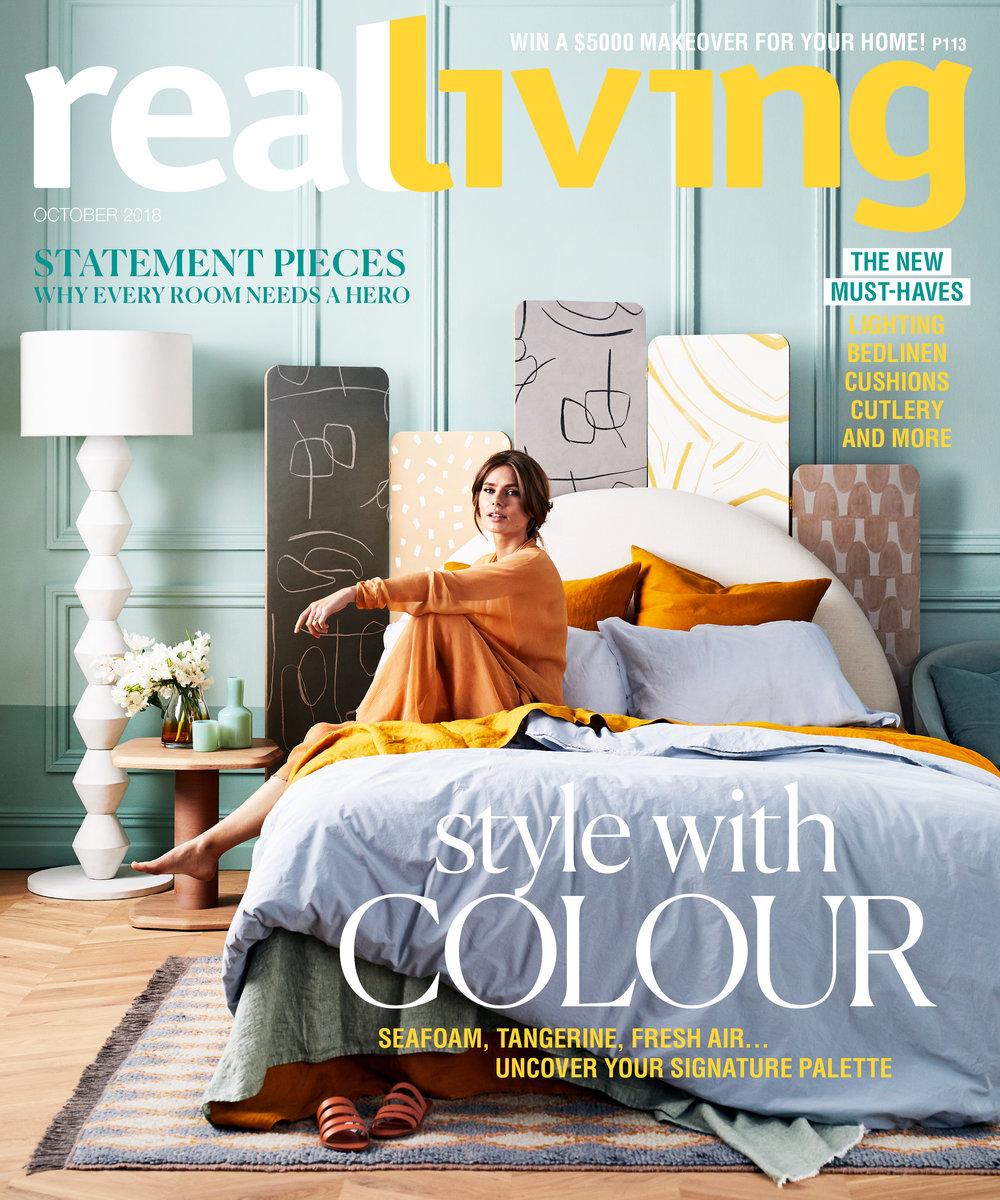 cover_real living_marketing.jpg