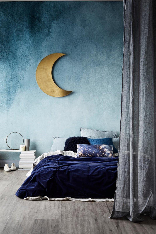 Kerrie-Ann Jones July bedroom 2