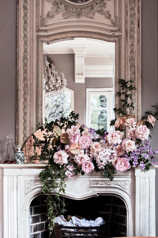 Kerrie-Ann Jones Real Living September floral 4