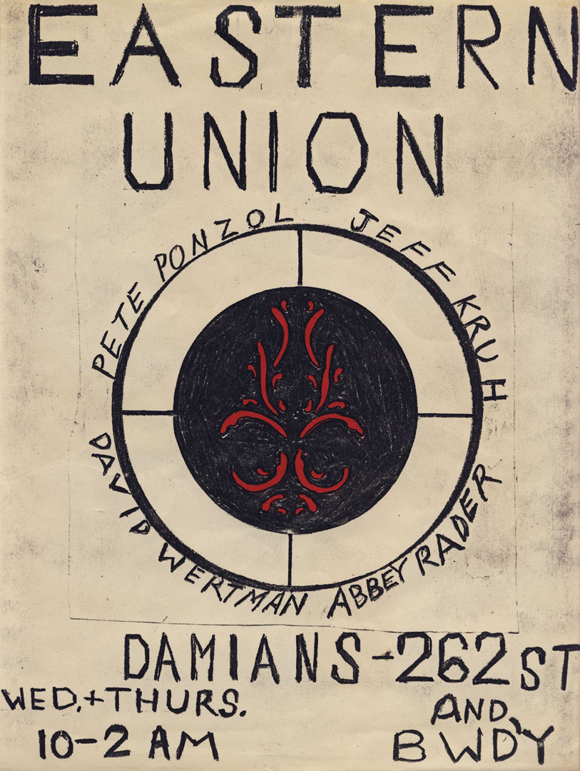 eastern-union.jpg